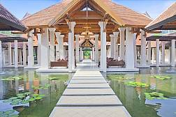 Sukko Spa in Phuket