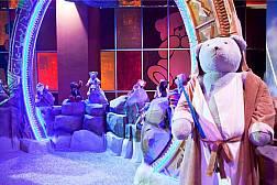 Teddybär Museum