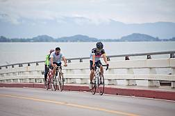 Chanthaburi One Day Cycling Trip