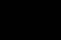 Burapha Golfclub