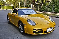 Прокат престижных автомобилей Бангкок в Паттайе