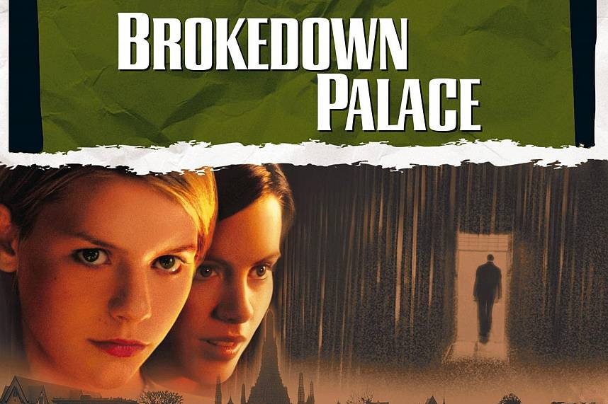 Brokedown Palace is one of the 4 Blockbusters Movies You Never Knew Were Filmed in Thailand