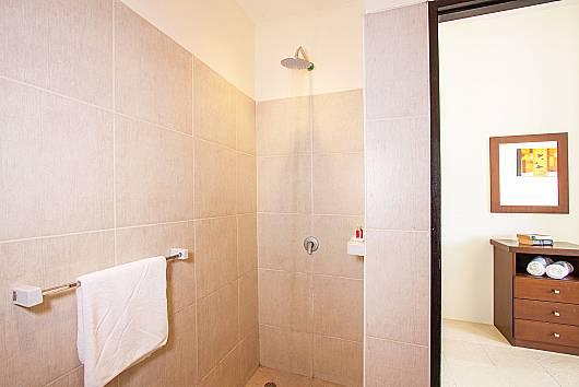 Rent Samui Villa: Maprow Palm Villa No. 7 - 2 Beds, 2 Bedrooms. 5845 baht per night