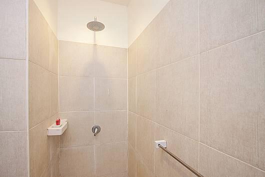 Rent Samui Villa: Maprow Palm Villa No. 2 - 2 Beds, 2 Bedrooms. 7884 baht per night
