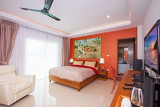Аренда виллы в Паттайе: City Haven Villa – Luxury 7 Bedroom Pool Villa, 7 Спален. 19500 бат в день