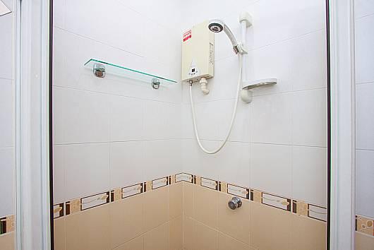 Аренда виллы на Пхукете: Villa Kaipo - 2 Beds, 2 Спальни. 8900 бат в день