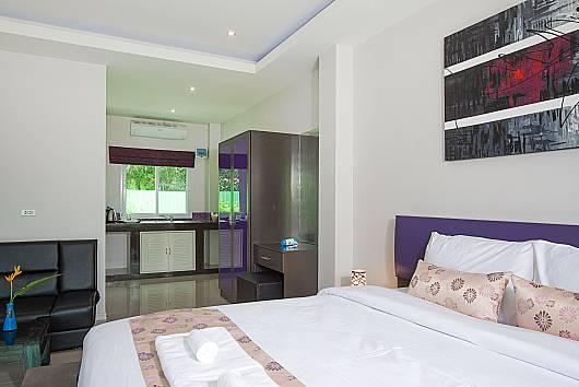 Аренда виллы в Паттайе: Lannister Villa Resort – 14 Beds, 14 Спален. 52657 бат в день