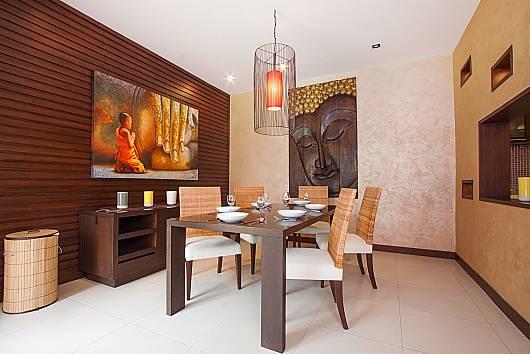 Аренда виллы в Паттайе: Villa Majestic 67 – 3 Beds , 3 Спальни. 14910 бат в день