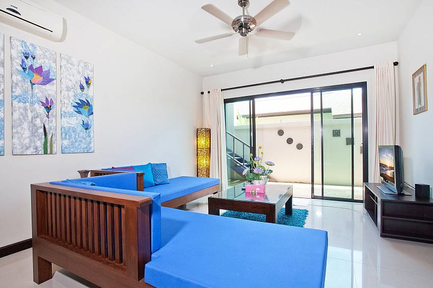 second-living-room-ploi-jantra-villa-5-bedroom-large-pool-nai-harn-phuket-thailand