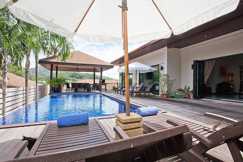 thai-sala-and-sun-deck-ploi-jantra-villa-5-bedroom-large-pool-nai-harn-phuket-thailand