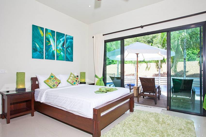 second-bedroom-ploi-jantra-villa-5-bedroom-large-pool-nai-harn-phuket-thailand