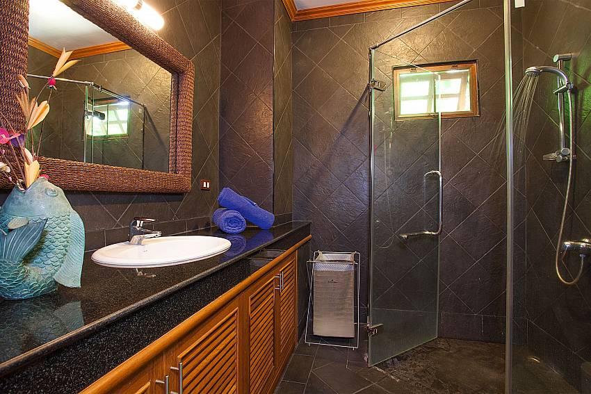 Villa Armorela 201 | 2 Bedroom Comfy Thai Style House in Phuket