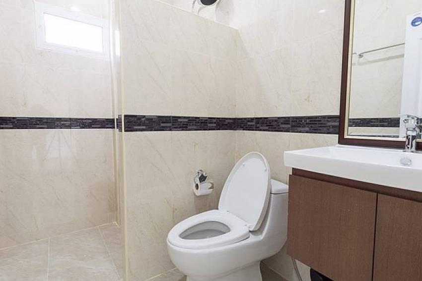 Bangsaray Garden Home | 19 Rooms Resort with Pool in Bangsaray