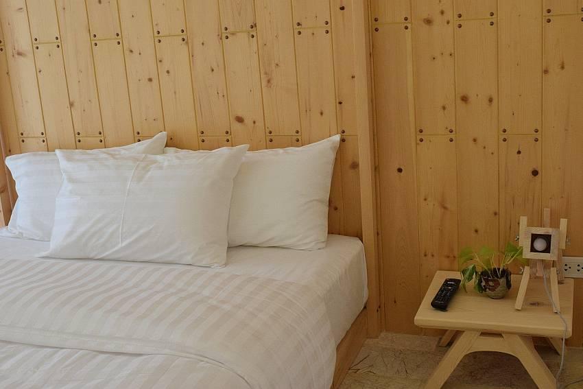 Shinjitsu Villa | Ultra Spacious Japanese style 6 Bedroom Villa in Naklua