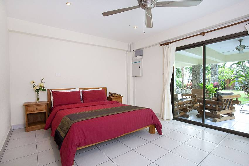 Fourth Bedroom-baan-suan-far-sai_5-bedroom_luxury-pool-villa_jomtien_pattaya_thailand