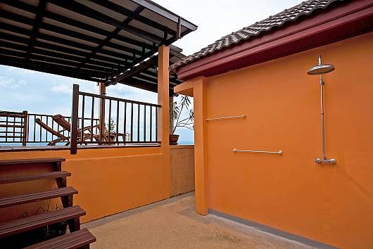 Rent Phuket Villas: Baan Pa Nom, 3 Bedrooms. 11114 baht per night