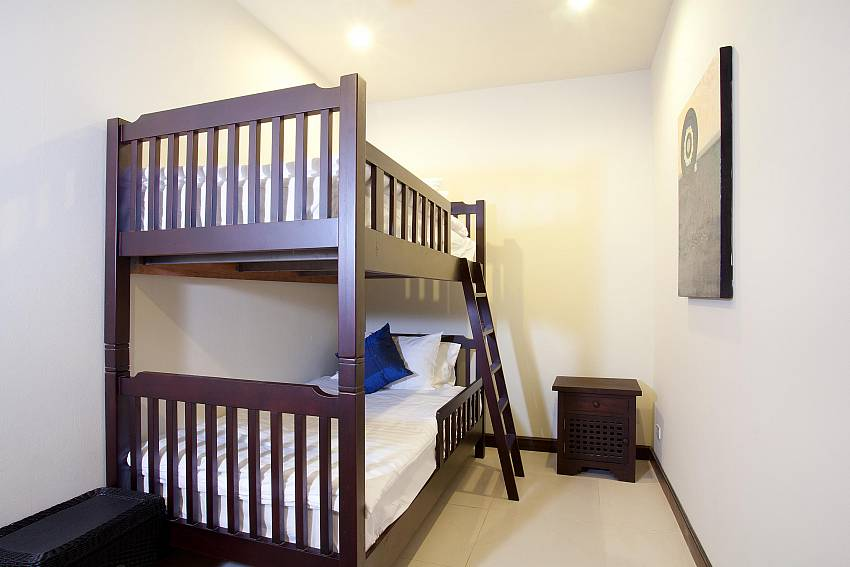 Bunk Beds-villa-kaimook-andaman_6-bedroom_pool-villa_nai-harn_phuket_thailand