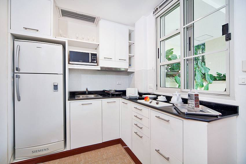 Good Storage in the Kitchen-ruedi-villa_2+-bedroom_private_pool_kata-beach_phuket_thailand