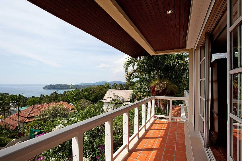 Great Views-ruedi-villa_2+-bedroom_private_pool_kata-beach_phuket_thailand