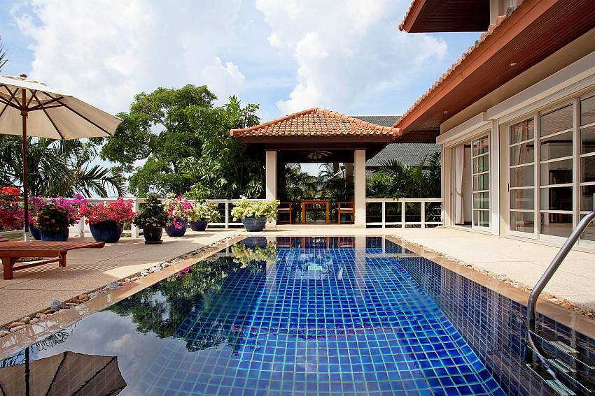 Private Pool and Thai Sala-ruedi-villa_2+-bedroom_private_pool_kata-beach_phuket_thailand