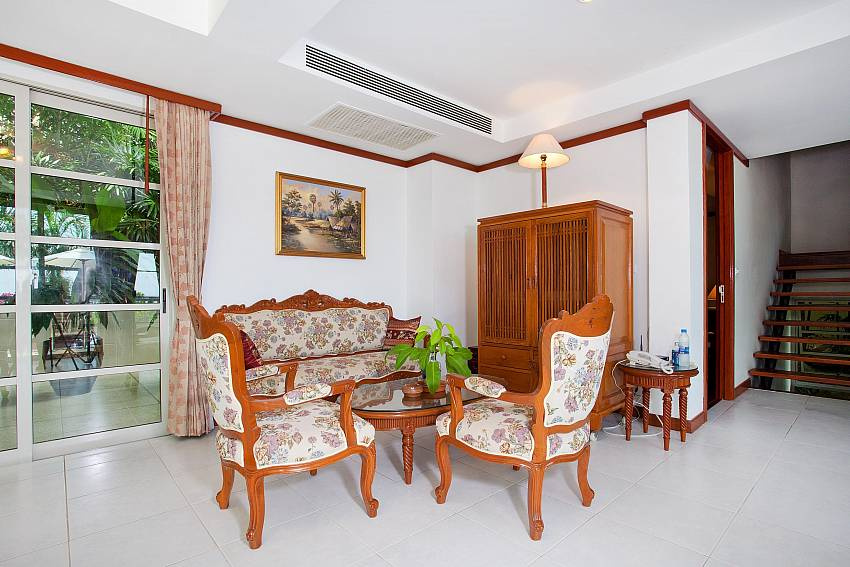 Sitting Room-ruedi-villa_2+-bedroom_private_pool_kata-beach_phuket_thailand