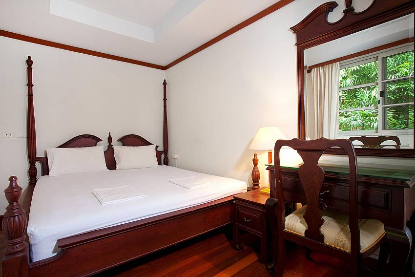 Bedroom-ruedi-villa_2+-bedroom_private_pool_kata-beach_phuket_thailand