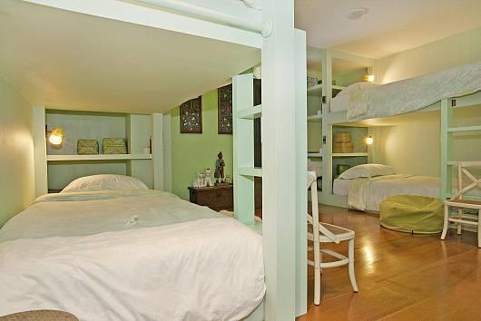 Аренда виллы в Паттайе: The Tamarind, 9 Спален. 77616 бат в день