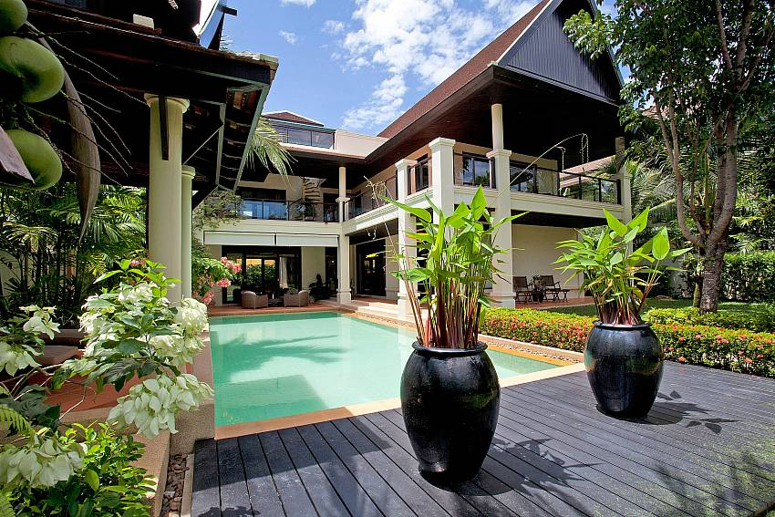 Delightful Villa_maan-tawan_4-bedroom_private-pool-villa_layan-beach_phuket_thailand