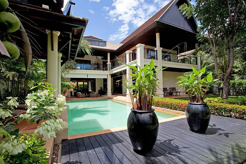 Delightful Villa_maan-tawan_4-bedroom_private-pool-villa_layan-beach_phuket_thailand