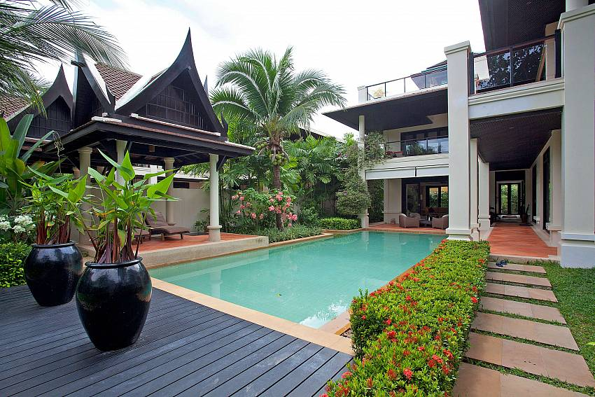Beautiful surroundings_maan-tawan_4-bedroom_private-pool-villa_layan-beach_phuket_thailand
