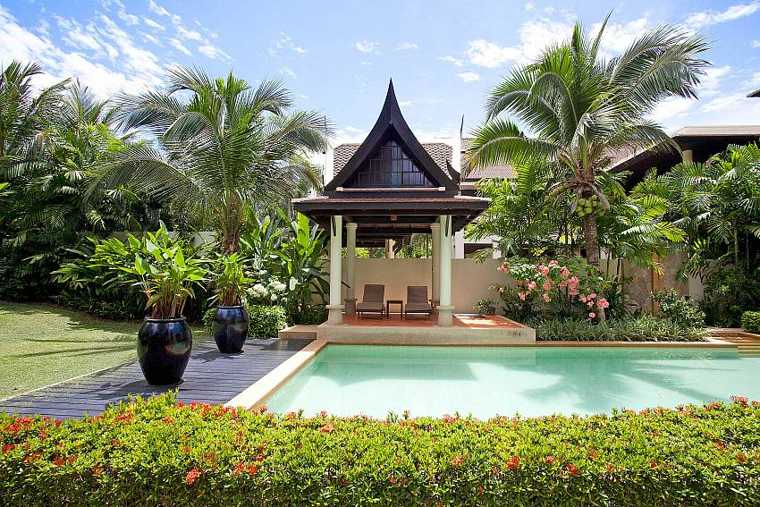 Tropical Gardens_maan-tawan_4-bedroom_private-pool-villa_layan-beach_phuket_thailand