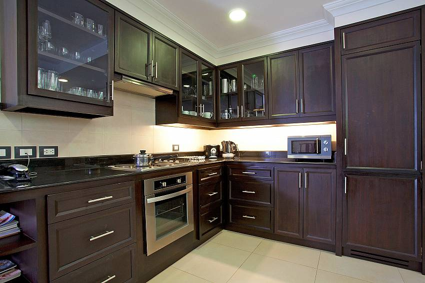 Everything you need_maan-tawan_4-bedroom_private-pool-villa_layan-beach_phuket_thailand