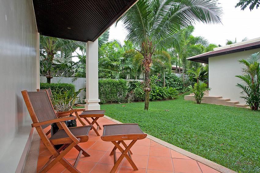 Peaceful Gardens_maan-tawan_4-bedroom_private-pool-villa_layan-beach_phuket_thailand