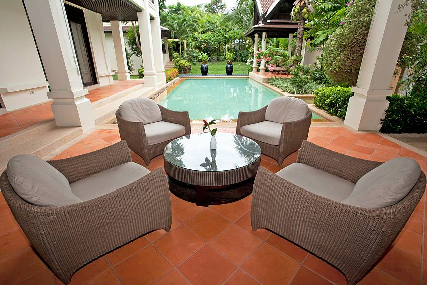 Outside Covered Lounge_maan-tawan_4-bedroom_private-pool-villa_layan-beach_phuket_thailand