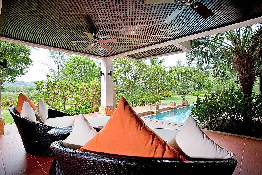 Covered comfortable seating_chom-tawan-villa_4-bedroom_private-pool_layan-beach_bang-tao_phuket_thailand