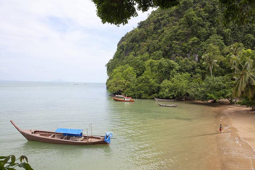 Private Fishing Cove_krabi_beachfront-resort-villa_suite-601_1-bed-suite_krabi_thailand