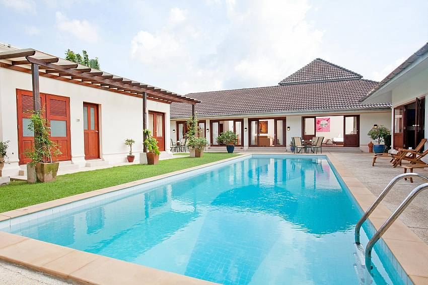 12m Private Pool_red-mountain-villa_4-bedroom_private-pool_kathu_phuket