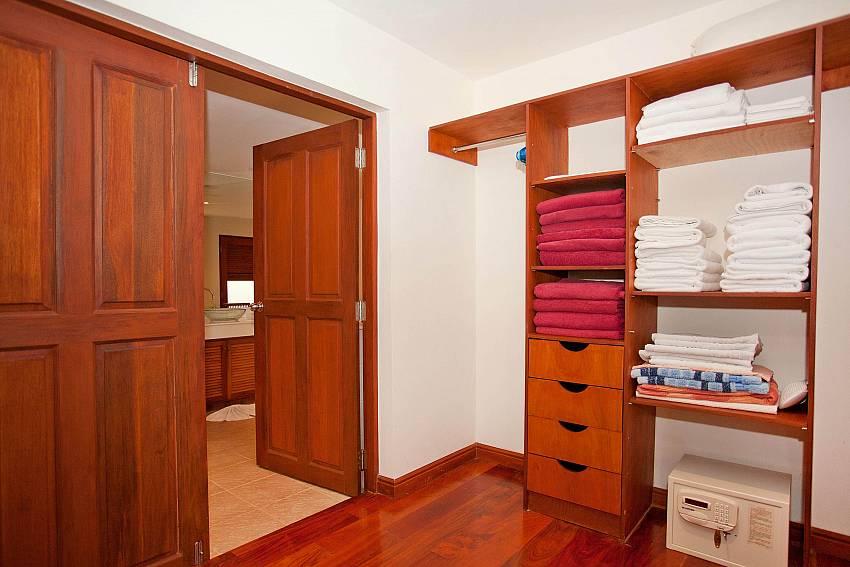 Plenty of Storage_red-mountain-villa_4-bedroom_private-pool_kathu_phuket