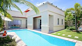 Diamond Jacuzzi Villa No.305 - 2 Bed - Friendly Gated Community