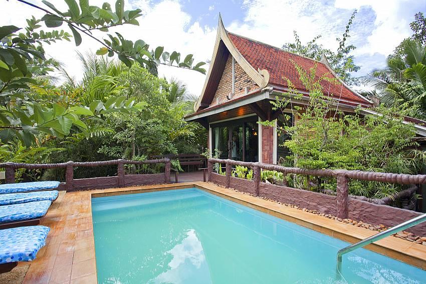 Thai Style_orchard-paradise-villa_2-bedroom_private-pool_ao-nang_krabi_thailand