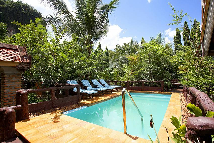 Secluded and Peaceful_orchard-paradise-villa_2-bedroom_private-pool_ao-nang_krabi_thailand