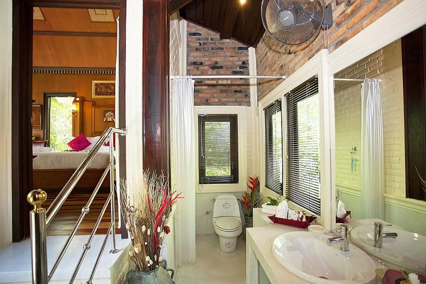 Fun Interior Design_orchard-paradise-villa_2-bedroom_private-pool_ao-nang_krabi_thailand