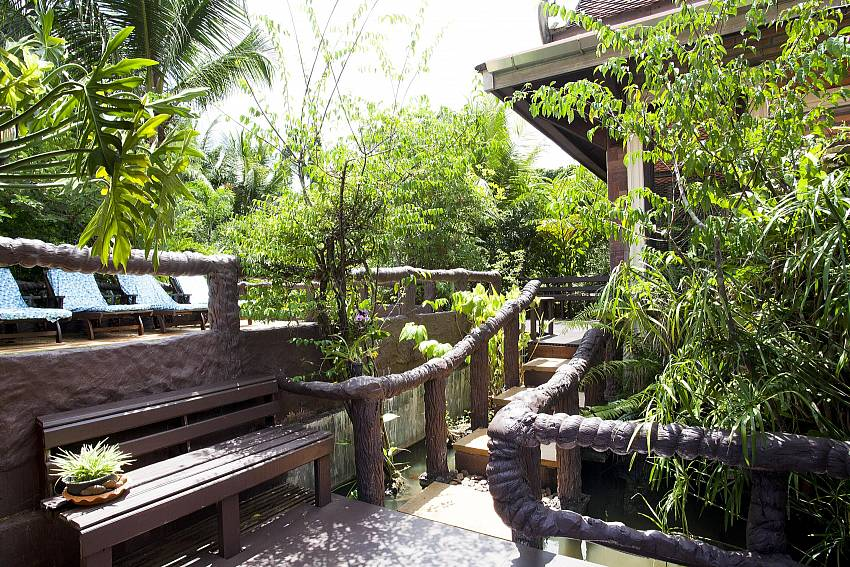 Jungly Paths_orchard-paradise-villa_2-bedroom_private-pool_ao-nang_krabi_thailand