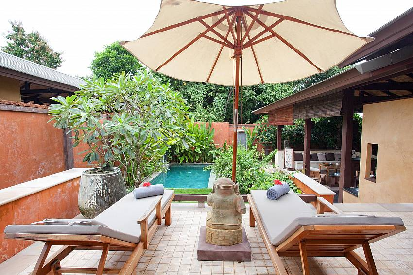 Sun Deck_villa-serena_2-bedroom_private-pool_klong-khong-beach_koh-lanta_thailand