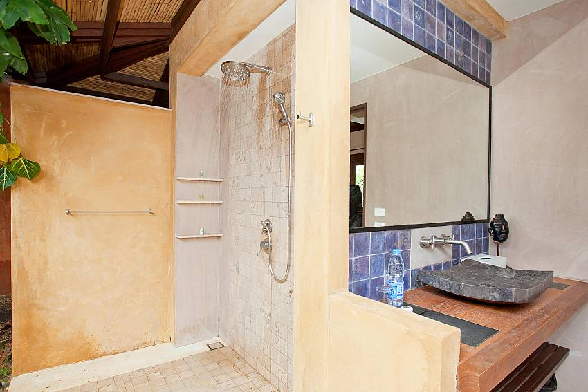 In and Out Bathroom_villa-serena_2-bedroom_private-pool_klong-khong-beach_koh-lanta_thailand