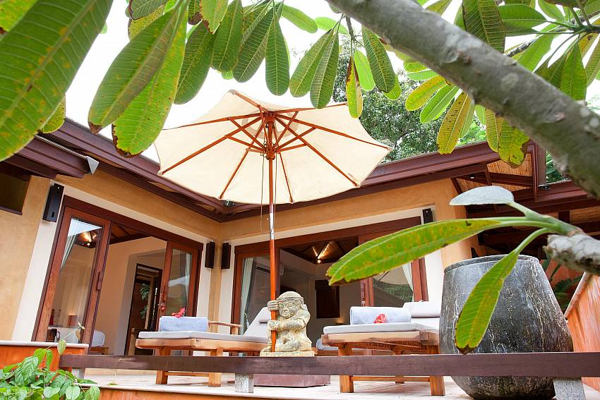 Unique Style_villa-serena_2-bedroom_private-pool_klong-khong-beach_koh-lanta_thailand