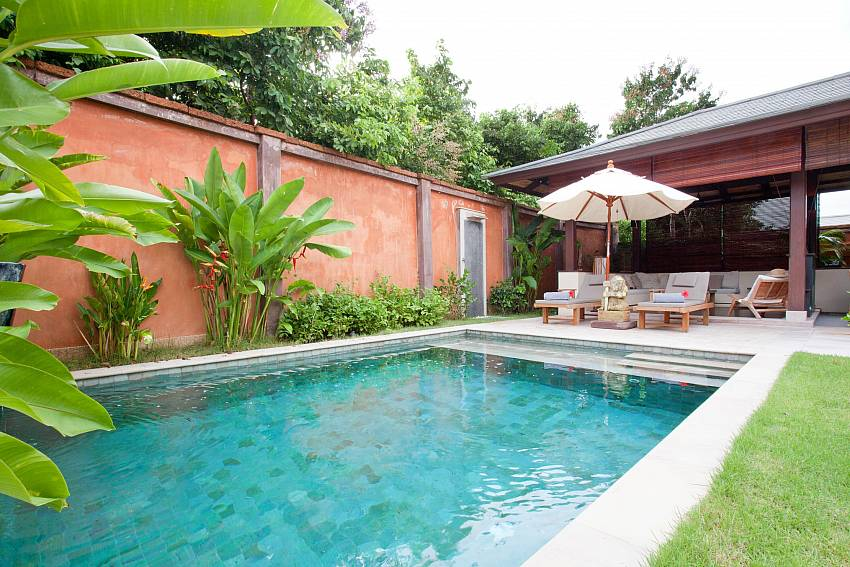 Pool and Sun Deck_villa-nova-2-bed-with-private-pool-near-klong-khong-beach-koh-lanta