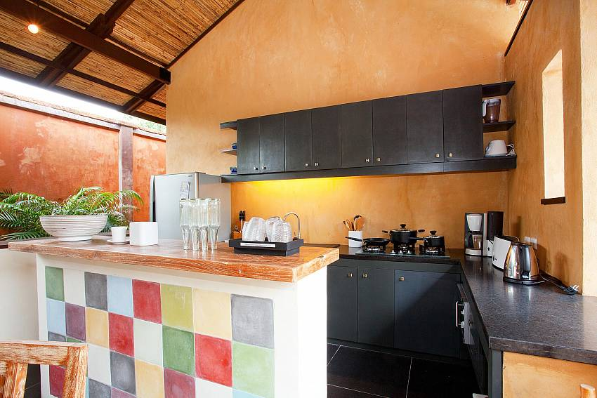 Al Fresco Kitchen_villa-nova-2-bed-with-private-pool-near-klong-khong-beach-koh-lanta