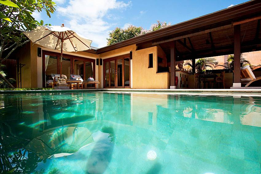 Secluded Pool_villa-dao_2-bedroom_private-pool_klong-khong-beach_koh-lanta_thailand