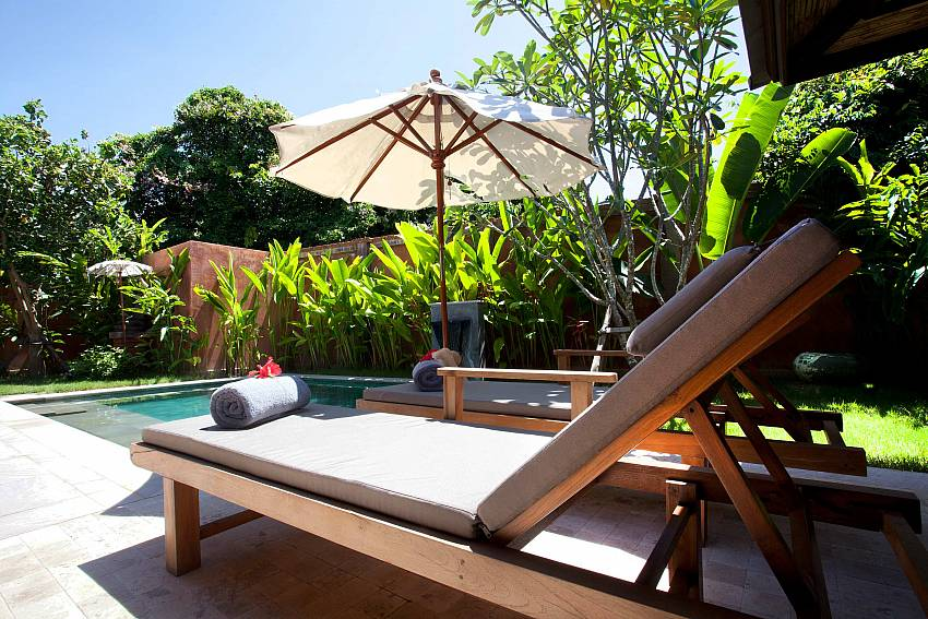 Sun Deck_villa-dao_2-bedroom_private-pool_klong-khong-beach_koh-lanta_thailand